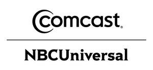 Comcast_NBCUniversal--Black--Web-JPG
