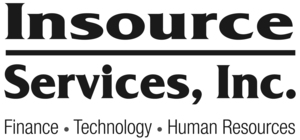 Insource ServicesBW